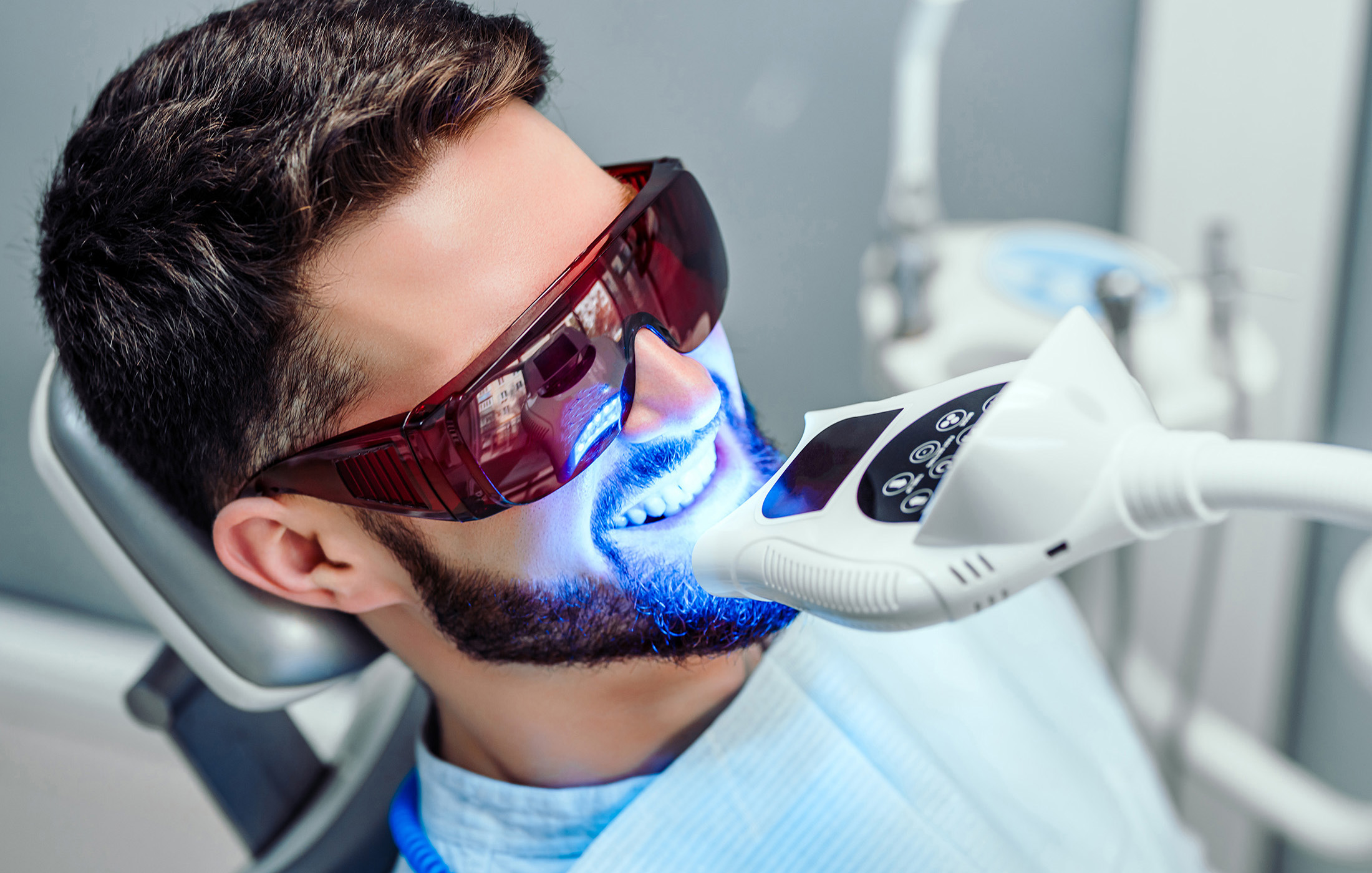 teeth-whitening-castle-rock