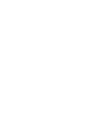 tooth-care-icon